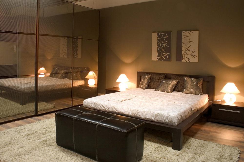 Splendor jaworzno szafy przesuwne galeria - Model slaapkamer ...